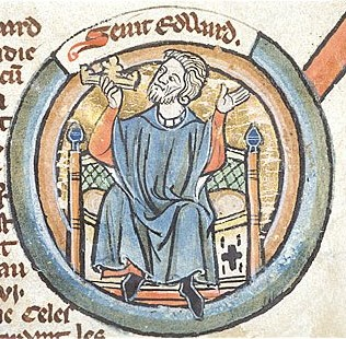 Edward_the_Confessor